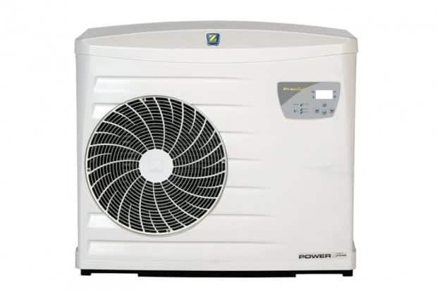 VianPool heating-your-swimming-pool-with-a-heat-pump