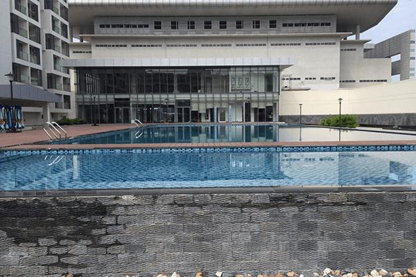VianPool becamex-hotel-2