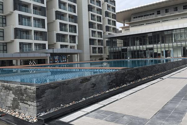 VianPool becamex-hotel-5