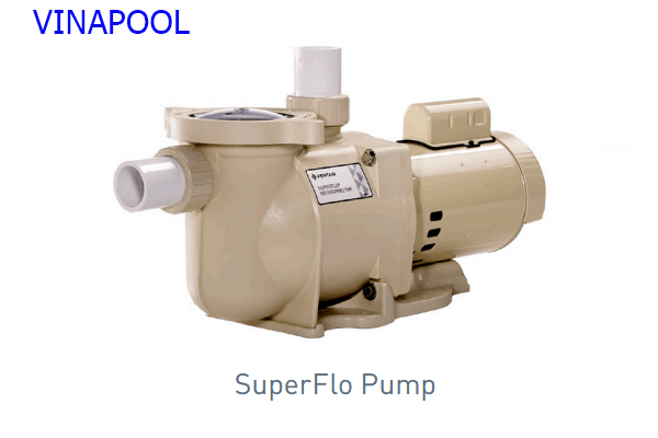 VianPool superflo1