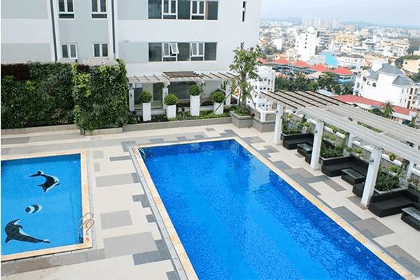 VianPool cao-oc-pegasus-plaza2