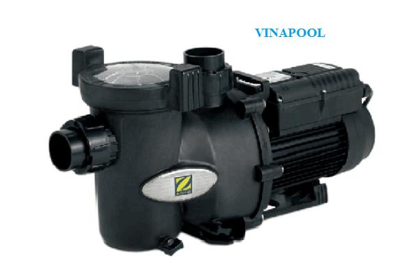 VianPool may-bom-flopro