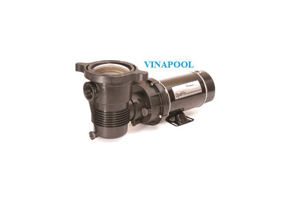 VianPool may-bom-optiflo