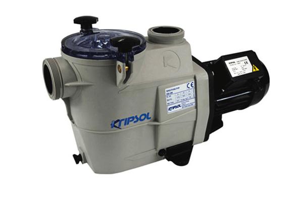 VianPool pump-kse-vinapool