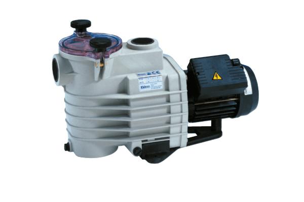 VianPool pump-ok-vinapool