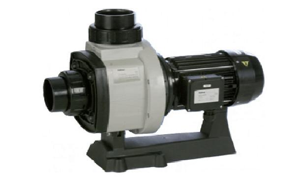 VianPool pump-karpa