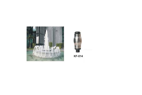 VianPool dau-phun-nuoc-kf-014-2