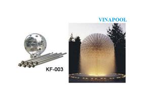 WATER SPRAYER KF-003