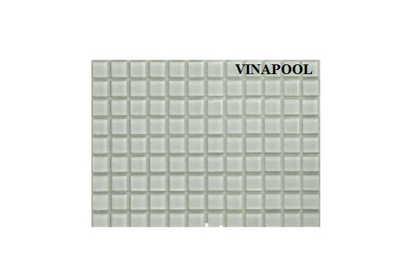 VianPool 4cb100