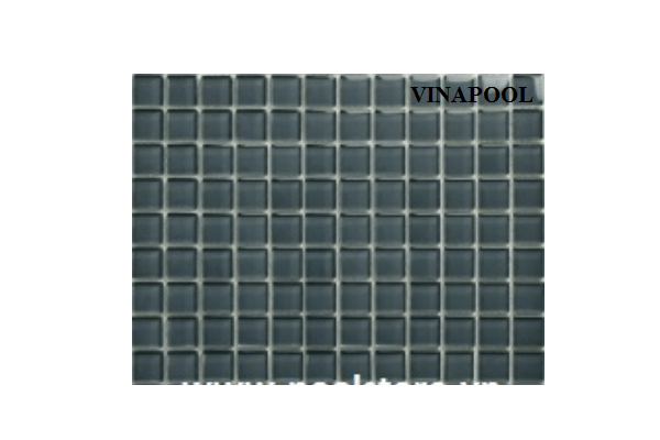 VianPool 4cb203
