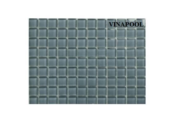 VianPool 4cb212