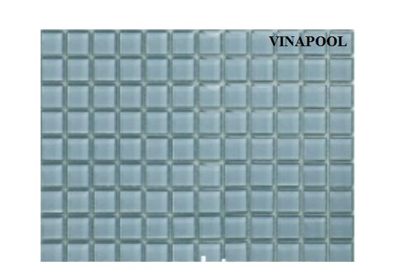 VianPool 4cb300