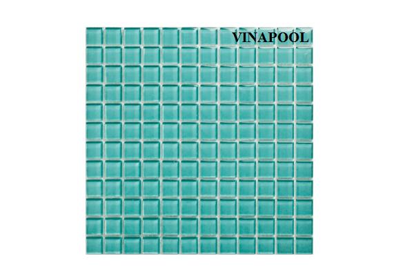 VianPool 4cb402-2