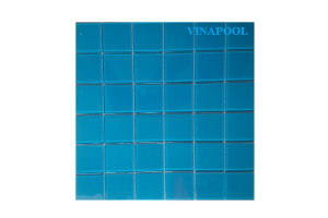 VianPool 4CD303