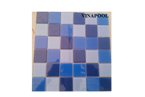 VianPool 4CD325 + 4CD322 + 4CD310