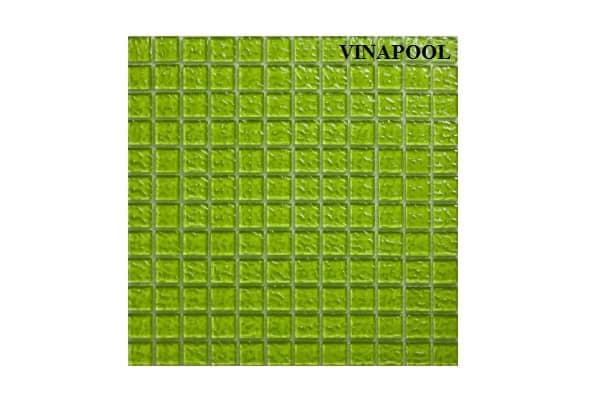 VianPool 8cgb442