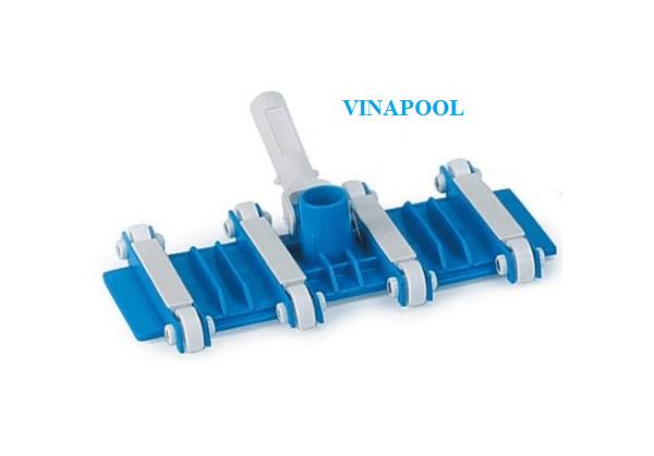 VianPool ban-hut-day-188-2