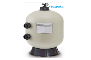VianPool SAND FILTER TR 140