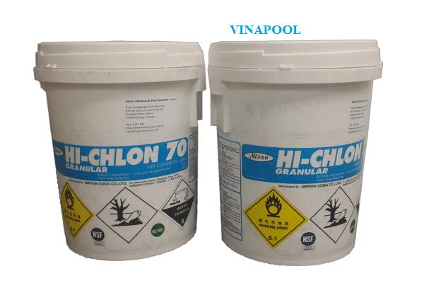 VianPool chlorin-70-nippon-2