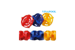 VianPool Float Wire BE-009