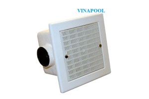 VianPool Bottled water tank SPP 75.B