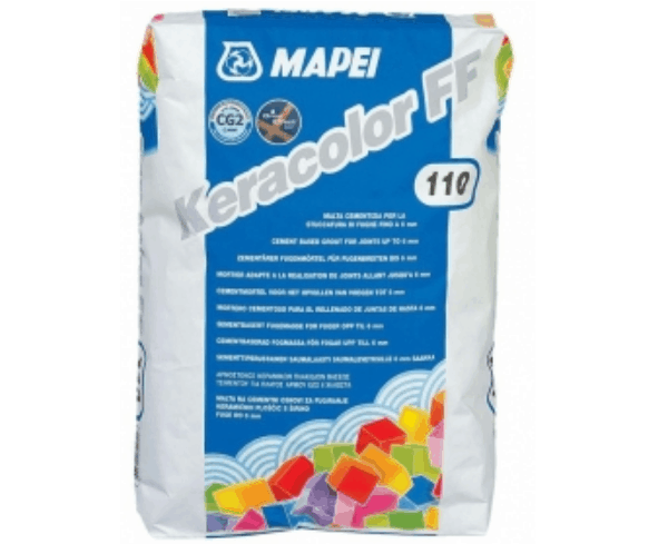 VianPool keo-chit-mach-cao-cap-keracolor-ff-2