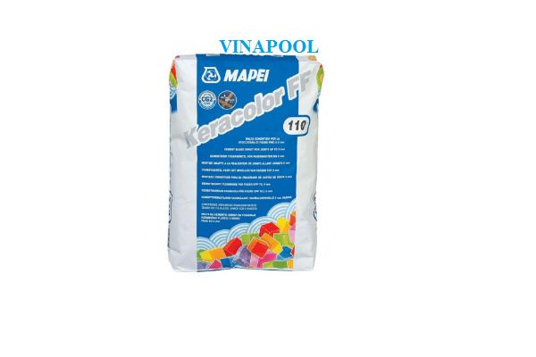 VianPool