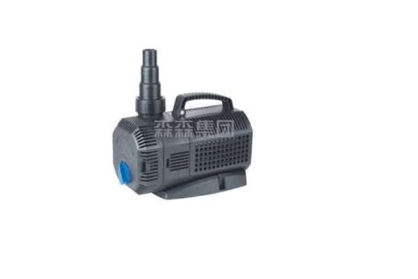 VianPool may-bom-cqb-12000