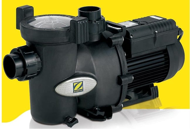 VianPool may-bom-zodiac-flopro-pump-2-0hp