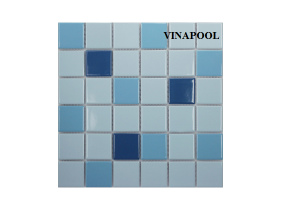 VianPool M48TN334