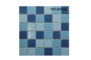 VianPool M48TN336