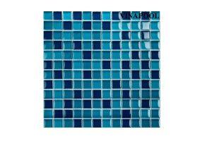 Gạch mosaic màu trộn M4CB303