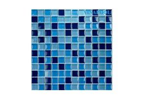 Gạch mosaic màu trộn M4CB321