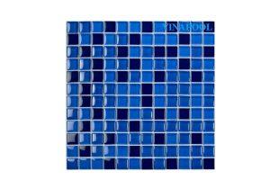 Gạch mosaic màu trộn M4CB322
