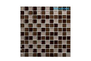 Gạch mosaic màu trộnM4CB513