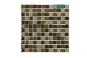 Gạch mosaic màu trộn M4CB533
