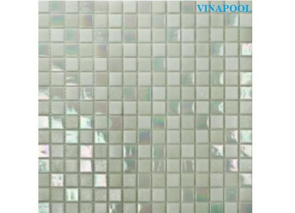 VianPool mda134