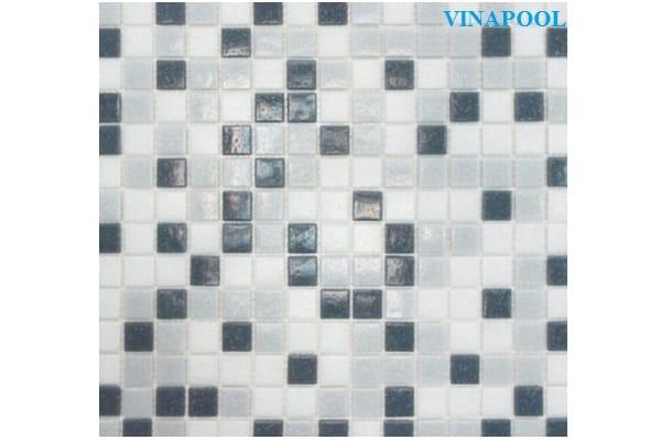 VianPool mda233