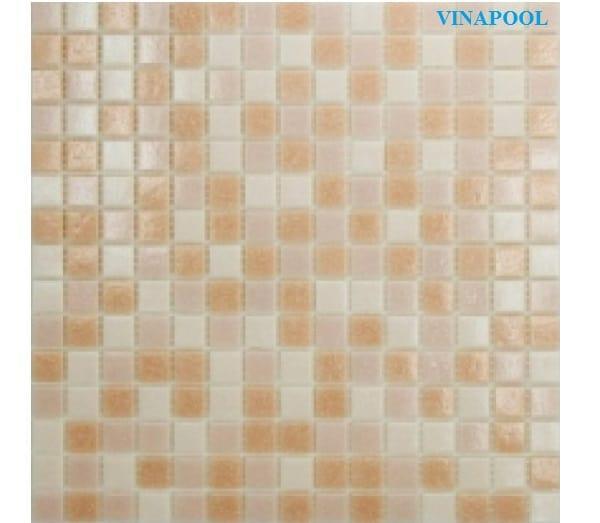 VianPool mda831