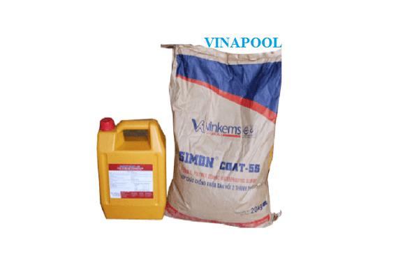 VianPool simon-coat-5s-3
