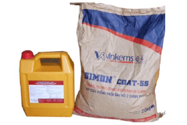 VianPool simon-coat-5s-2