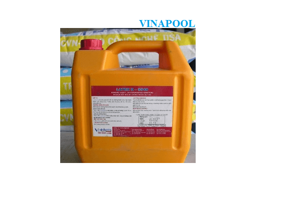 VianPool simon-latex-r-5540-2