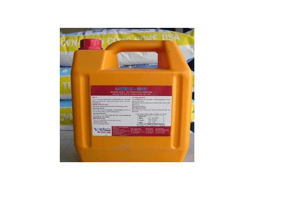 VianPool simon-latex-r-5540png