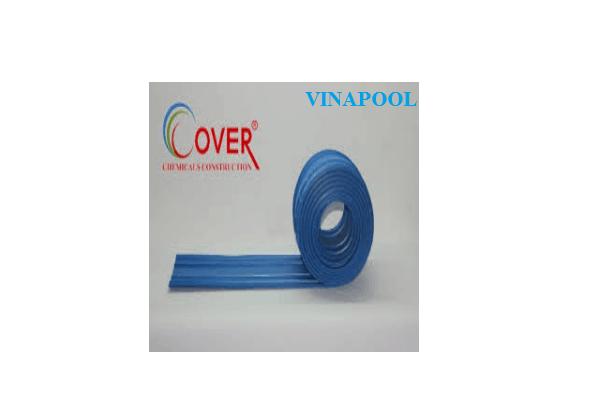 VianPool waterbar-cvo-180-3