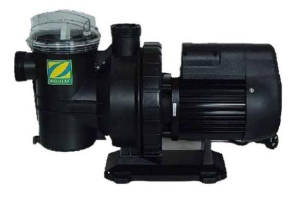 VianPool zts100-titan-pump-1-0hp