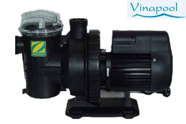 VianPool zts150-titan-pump-1-5hp