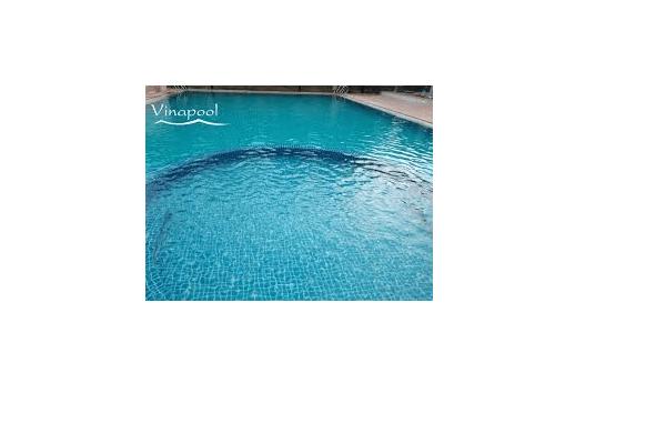 VianPool ban-mai-3