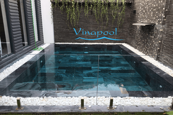 VianPool ong-jac2