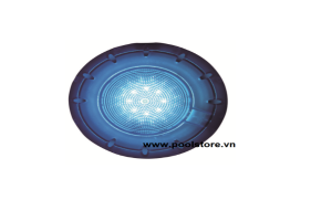 VianPool Đèn Led Multicoloured RGB MK 2 12V-15W Cáp Dài 4m