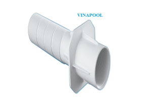 VianPool Wall tube PM 51.C